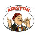 logo_ariston