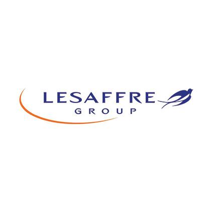 Lesaffre Group