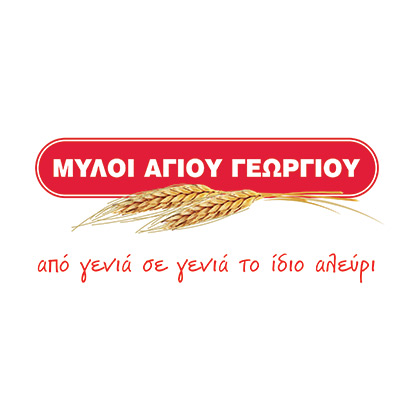 Miloi Agiou Georgiou