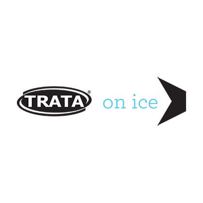 TRATA on ice